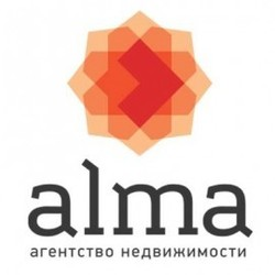 Отзывы рейтинг alma forex бизнес план форекс компании