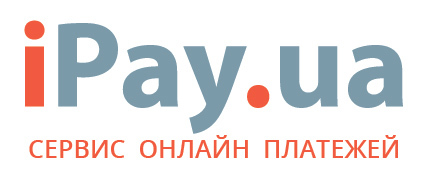 iPay.ua (Партнер)