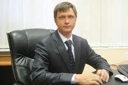 Нужный Сергей Павлович