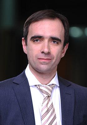 Черненко Сергей