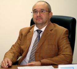 Стоянов Сергей Борисович
