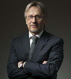 Лавренчук Владимир Николаевич