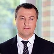 Качуровський Вадим Павлович