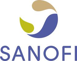 Sanofi Aventis Украина