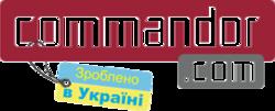 Коммандор