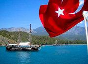 Рейтинг 5* отелей Аланьи (Турция)