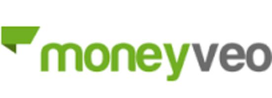 Moneyveo (Микрофинансовые организации)