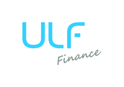 ULF Finance