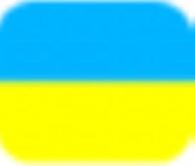 Prostobank.ua (Партнер)