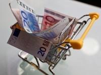 Как у банка купить заложенное имущество