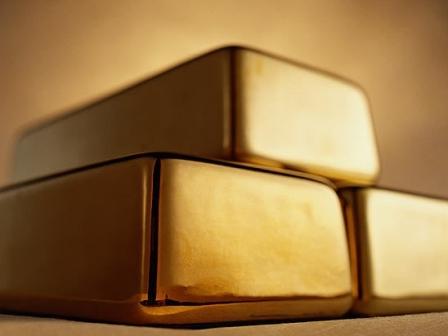 c6baaa496625 Три факта о рынке золотых слитков в начале 2015 года - статья