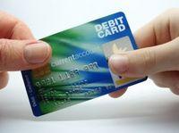Снятие наличных в - чужих - банкоматах: нюансы тарификации