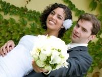 Какие права есть у женщины в случае гражданского брака