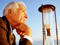 Изменения в пенсии в 2014 году в украине