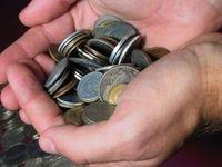 Доплата госслужащим при выходе на пенсию