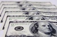 А будет ли повышение пенсий в 2015 году