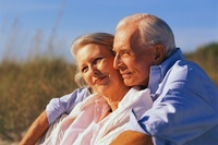 Получают ли пенсию по потери кормильца