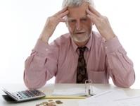 Какие документы представляют для назначения пенсии по старости