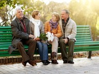 Упразднение пенсии для тех кто работает