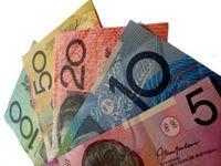 Налоговые риски при предоставлении займов