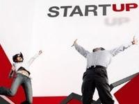 Лучшие идеи малого бизнеса 2010 бизнес идеи для курьерской службы