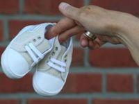 Вибираємо зимове взуття для малюка - статья dd96409c33612