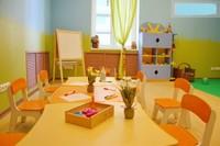 Как открыть частный детский сад: документы, бизнес идеи