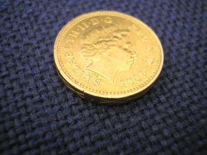7aeacf5905ab Хранение сбережений в золоте и драгоценных металлах - статья