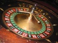 Налог на азартные игры и лотерею игровые автоматы для айпад играть бесплатно гейминатор без регистрации