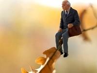 Кто платит пенсии по инвалидности