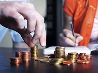 Кредит наличными в минимальные сроки мне 20 лет хочу взять в банке кредит наличными