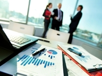 Получить срочный кредит для предприятия потребительский кредит 1млн рублей спб
