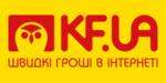 Кредиты онлайн на карту в Украине: где взять быстрые кредиты на банковскую карту