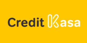 Кредит онлайн на карту по всей Украине - срочные и быстрые