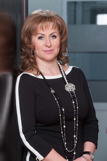 Михайле Виктория