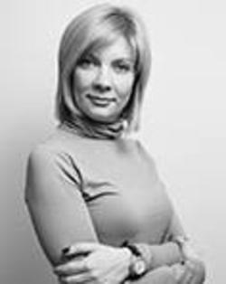 Нагорская Ольга