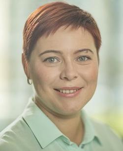 Литвиненко Ольга