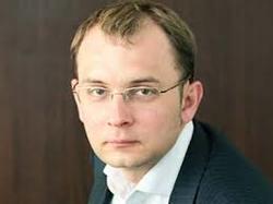 Пасенюк Макар Юрьевич
