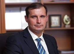 Громов Сергей Владимирович