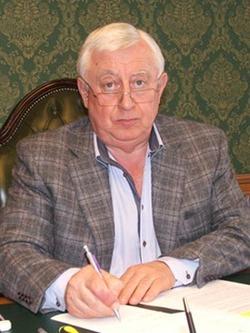 Симовьян Саркис Ваграмович