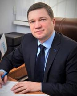 Клевайчук Сергей Владимирович