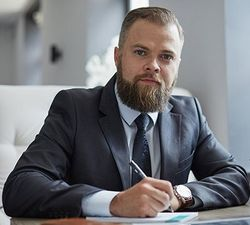 Симоненков Дмитрий Викторович