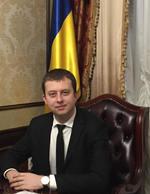 Романчукевич Виталий
