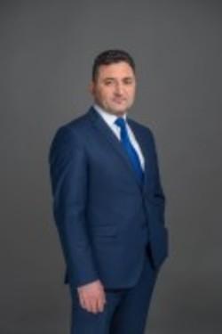 Малый Владимир Васильевич