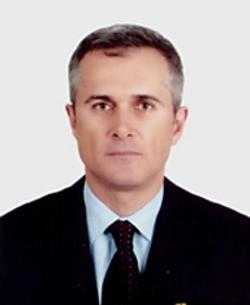 Гюлесджи Гюлесджи