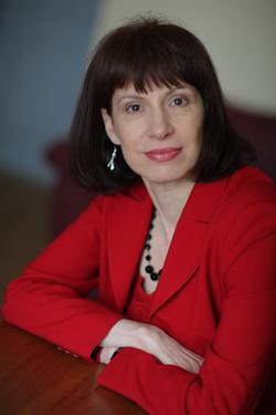 Ладыженская Маргарита Владимировна