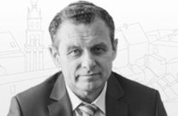 Сенюк Михаил Николаевич