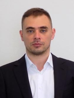 Аристов Алексей Сергеевич