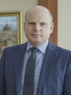 Шипилов Александр Александрович