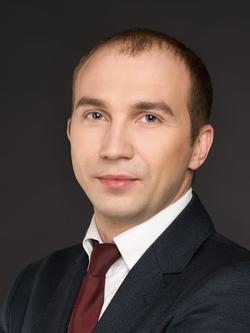 Онопко Андрей Сергеевич